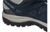 Salomon Ellipse 2 Mid LTR GTX Hiking Shoes Women titanium/deep blue/petunia blue